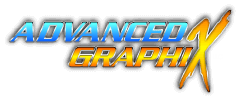 Advanced Graphix